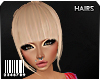 Blonde-