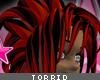 [V4NY] Torrid Nikka77