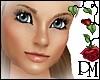 [PBM] Juliet Youthful
