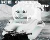 Ice Queen Torrid
