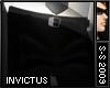 I* Imperium Blk Pants I