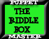 The Riddle Box