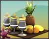 [SB] Fruit Tray 1