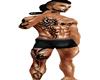 [A.s] Pele Boss Muscle