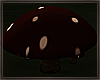 Mushroom / Seat