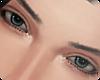 !! Alien Eyes V2