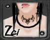!Zei! Neck DDp Tattoos
