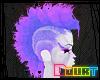 [D] Soulest Hair .2