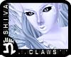 (n)Shiva Claws