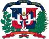 (DPL) Dominican Shield