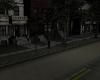 WILSTON STREET