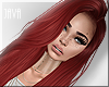 -J- Leah red