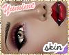 [Y] The Vampire II