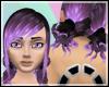 >KD< Medusa Regal Tears