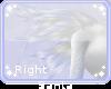 [Santa] Icy Wing R