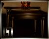!LL! InviDia End Table