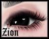 Onyx Eyes M/F