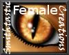 [ST] Ligard Eye (F)