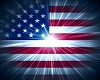 U.S.A Shine