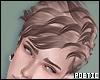 P|LiateFadedBrown