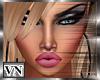 V. Lisa Skin