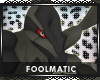 Animated Zekrom Furni