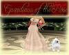 GR Garden Rose Dress