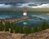 [BB] Cape Cod Cliffs