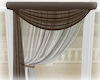 [Luv] Curtains - L