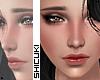 ♦ Analiz Skin  S 