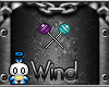 [wind] Lolli duo 2