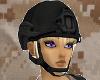 Black Ops Core Helmet