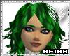 Amy Venomous Shimmer
