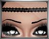-P- HELENA Headband