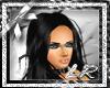 (LR)Black Hair Erin