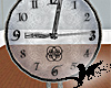 N-Giant Clock:Lyric