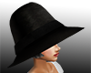 Floppy Hat (Derivable)