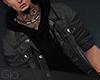 [G] Jacket Hoodie 3