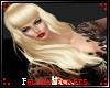 :FS: Martina Ash Blonde