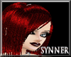 SYN--VampRed