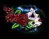 "Rockabilly ""Rose"""