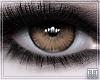 mm. Jewel. LBrown. Eyes