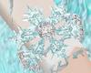 (M)Frozen Elsa Bracelets