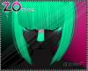 STELLA 0.2   Hair V5