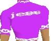 jess purple abby