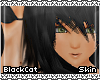 *.:.* BlackCat's Boutique UPDATED New Innocent Skin Set!! (3/18/10) *.:.* - Page 3 Images_d751762eb5db79471c3f3b6cbfa1d677