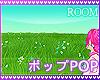 . Flowery Field [2]