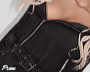 Prim | Bad Girl Jacket