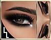 WELLES Black Eyeshadow