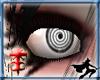 Sybil Eyes